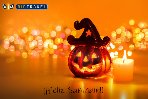 halloween-samain-viajes-bidtravel